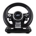 ACME Racing wheel STi