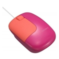 Sony SMU-C3 Pink-Orange USB