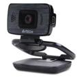 Web-камерыA4Tech PK-900H