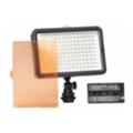 Вспышки и LED-осветители для камерPowerPlant LED 5020