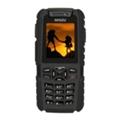 Мобильные телефоныGinzzu R6 Ultimate