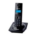 РадиотелефоныPanasonic KX-TG1711
