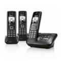 РадиотелефоныGigaset A420A Trio