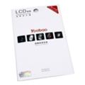 Защитные пленки для мобильных телефоновYoobao HTC Desire G7 matte