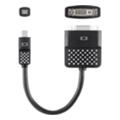 Кабели HDMI, DVI, VGABelkin F2CD029ebAPL