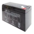 Аккумуляторы для ИБПGemix LP12-9.0