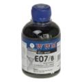 WWM E07/B