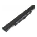 Аккумуляторы для ноутбуковLG TX series/11,1V/2200mAh/4Cells