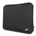 Lenovo ThinkPad 14W Case Sleeve 57Y4294