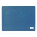 Deepcool N1 Blue