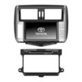 Автомагнитолы и DVDPMS FA082 (Toyota Prado, Land Cruiser 150)