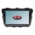 Автомагнитолы и DVDUGO Digital Kia Sorento (AD-6241)