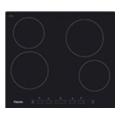 Кухонные плиты и варочные поверхностиFabiano FHE 17-44 VTC