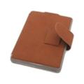 Amazon Case Slim для Kindle 4 Brown