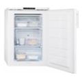 ХолодильникиAEG A 71100 TSW0