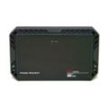 АвтоусилителиPower Acoustik BAMF1600/4