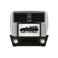 Автомагнитолы и DVDPhantom DVM-3046G HDi