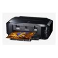 Принтеры и МФУCanon PIXMA iP4700