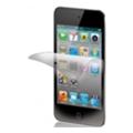 Защитные пленки для мобильных телефоновEGGO iPhone 4 clear