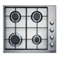 Кухонные плиты и варочные поверхностиHansa BHGI63100018