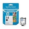 HP 134 (C9505HE)