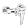 Grohe Wave 32287000