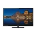 ТелевизорыHisense LEDN32D20