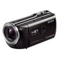 ВидеокамерыSony HDR-PJ380 Black