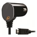 Зарядные устройства для мобильных телефонов и планшетовCygnett CY0343PASMA