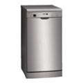 Посудомоечные машиныFagor 2LF-458 X