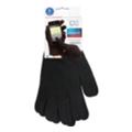 Аксессуары для планшетовGlobal Перчатки для емкостных экранов, размер L Black 1283126441295