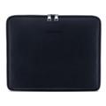 Чехлы и защитные пленки для планшетовSamsung Чехол для планшета AA-BS5N11B