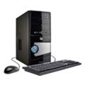 Настольные компьютерыMajesty Platinum 1