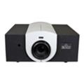 ПроекторыRunco Q-750d Ultra