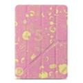 Чехлы и защитные пленки для планшетовOzaki O!coat Relax 360° for iPad Air Pink (OC113PK)