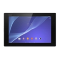 Планшеты Sony Xperia Z2 Tablet 16GB LTE Black