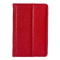 Чехлы и защитные пленки для планшетовForsa F-010 bordo (WG00008100)