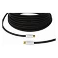 Кабели HDMI, DVI, VGAUltralink HDMI-XL-65