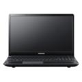 НоутбукиSamsung 300E5C (NP300E5C-S02RU)
