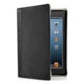 Чехлы и защитные пленки для планшетовTwelvesouth BookBook для iPad mini Classic Black (TWS-121235)