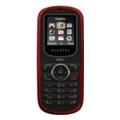 Мобильные телефоныAlcatel OT-305