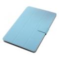 Чехлы и защитные пленки для планшетовAinol Обложка для Novo 7 Crystal Blue