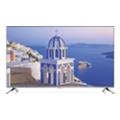 ТелевизорыLG 42LB670V
