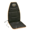 Оборудование и аксессуары для игровых приставокGametrix KW-905 Jetseat True
