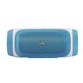 JBL Charge (Blue)
