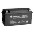 Аккумуляторы для ИБПB.B. Battery BP160-12