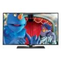 ТелевизорыPhilips 32PFT4309