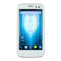 Мобильные телефоныDex GS454