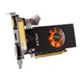 ВидеокартыZOTAC GeForce GT740 ZT-71003-10L