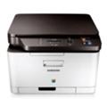 Принтеры и МФУSamsung SL-C460W Xpress
